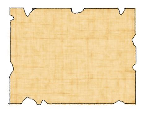 blank pirate map template blank treasure map templates for children
