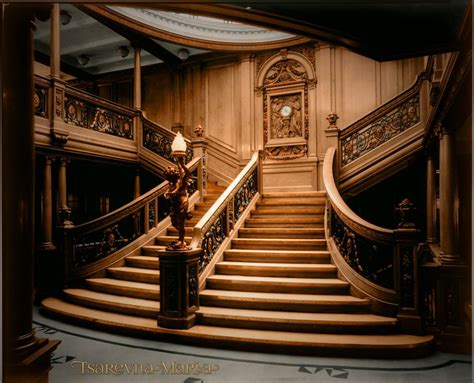 the mansion project the mansion s grand stair hall the grand staircase by tsarevnamaria on deviantart