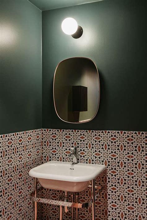 bathroom lighting guidelines australian bathrooms lighting requirements regulations