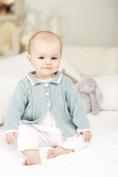 knitting pattern books for babies baby knitting patterns book 5 king cole