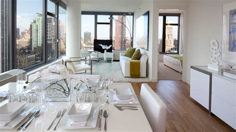1 Room Apartment Nyc - new york apartments chelsea 1 bedroom apartment for rent