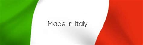 arredamento made in italy creativit 224 design made in italy