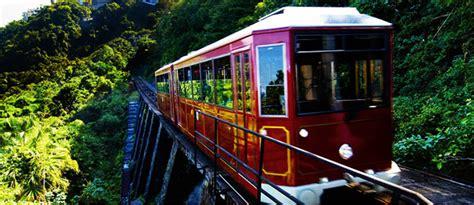 Ticket Peak Tram Sky Pass Hongkong Dewasa peak tram hong kong and sky terrace hong kong peak tram