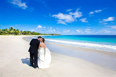 Where is the best place to get married in Fiji   Bula