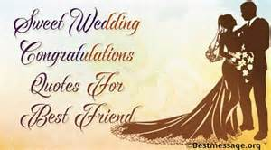 wedding wishes congratulations congratulations best wishes messages pictures to pin on pinsdaddy