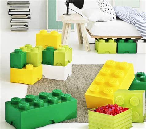 children storage lego storage junior rooms