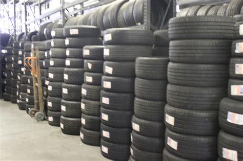 auto repair tire shop sycamore il  ypcom