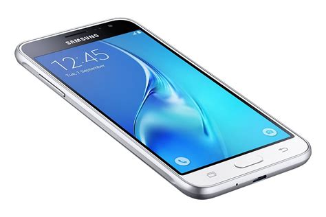 Hp Samsung Galaxi J3 Terbaru samsung preparing to release the galaxy j3 2016 in several european markets sammobile