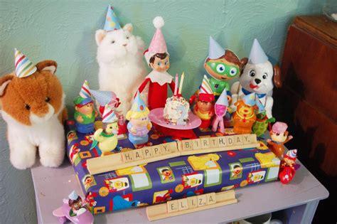 Shelf Birthday by Birthday Ideas December Image Inspiration Of Cake And Birthday Decoration