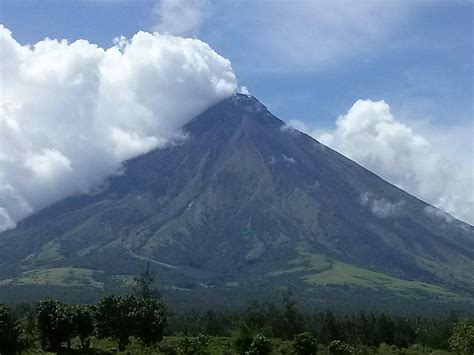 Search In The Philippines 3 Dormant Volcanoes In The Philippines Driverlayer Search Engine
