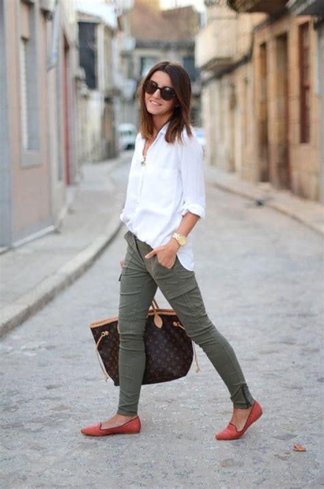 Celana Pdl Merk Blackhawk 10 model celana pdl pria dan wanita yang paling populer