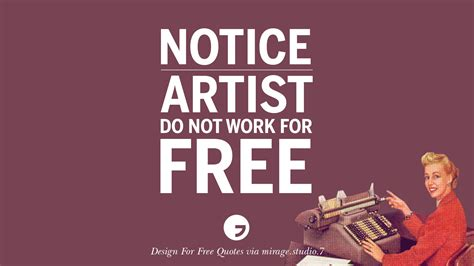 design is not free 10 sarcastic design for free quotes for interior