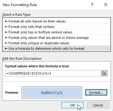 excel tutorial remove duplicates how to highlight duplicate words in excel how to count