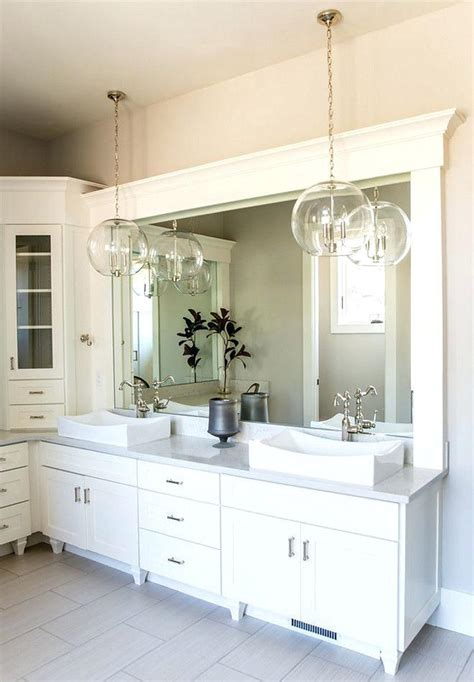 pendant lighting bathroom vanity bathroom vanity pendant