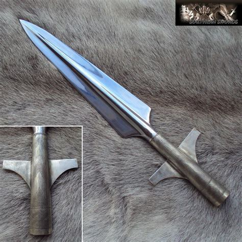 viking spear heads for sale viking thrusting spearhead
