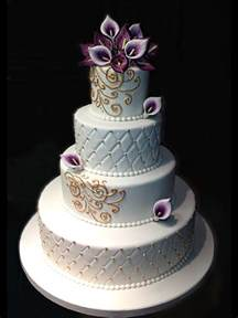 Cake Images Fondant Wedding Cakes On Fondant Cake Images