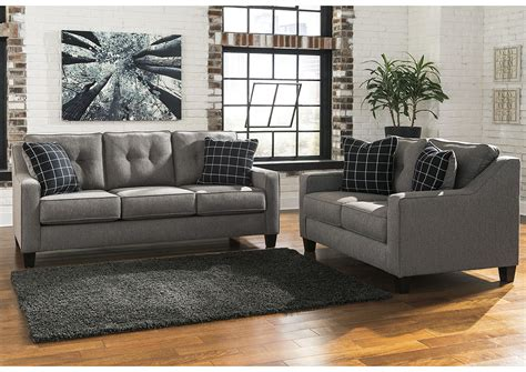 living room furniture chicago furniture outlet chicago llc chicago il brindon