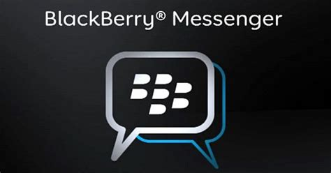 Bbm For Bbmbible Message For Blackberry Messenger blackberry messenger messenger apps