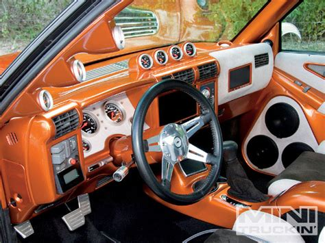 94 Chevy Silverado Interior Parts by 1000 Images About Custom Car Stuff On Chevy
