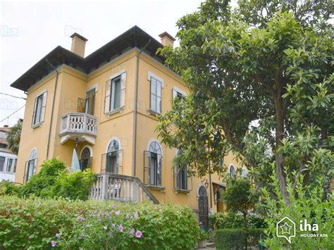affitto appartamento a da privato affitti lido di venezia per vacanze con iha privati