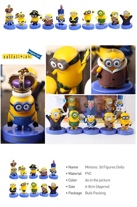 Doraemon Minions Pouch buy gift ready to fly flying minions drone deals for only s 7 9 instead of s 56 9