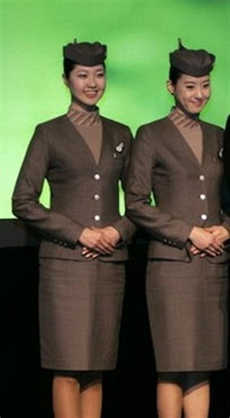 best airline uniforms of asia 2017 tallypress traveling in style asian airline flight attendants
