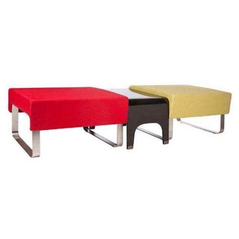 Coffee Table Ergonomics Style Ergonomics Space Coffee Table