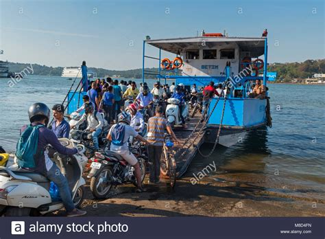 ferry boat images ferry boat india stock photos ferry boat india stock