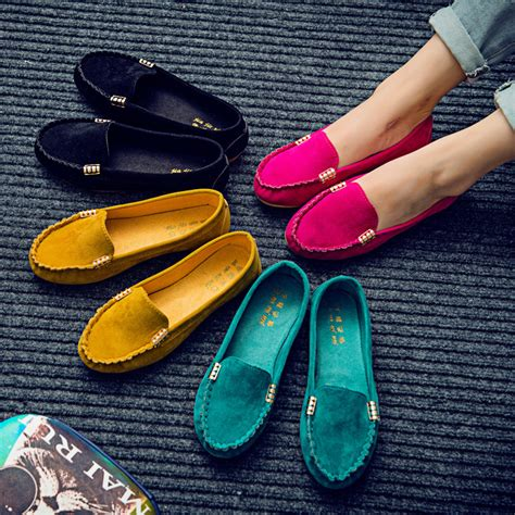 Sandal Loafers Kasual Flat Shoes Original Jk Collection Jln Putih 21 unique shoes summer playzoa