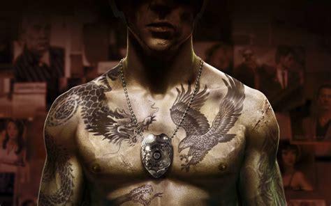 Imagenes Wallpaper Tatuajes | tatuajes wallpapers im 225 genes taringa