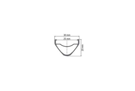 breite felge schmaler reifen fahrrad vorderrad dt swiss xm 1501 spline one 29 breite 25mm