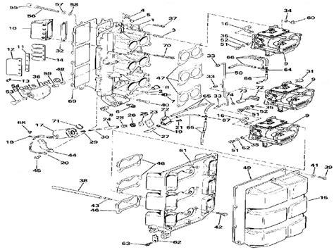 kubota rtv 900 wiring diagram wiring diagram with