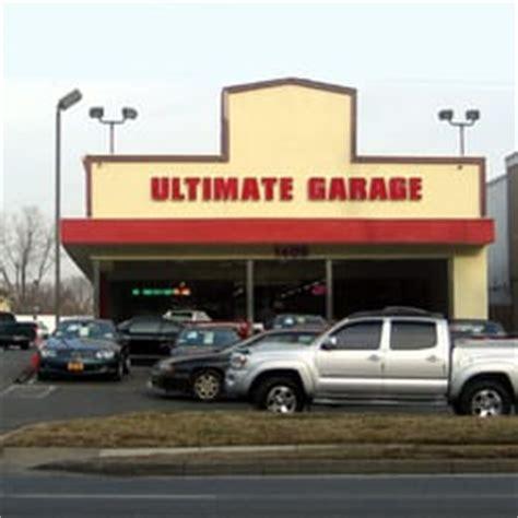 Ultimate Garage Rockville by Flemings Ultimate Garage Car Dealers 1400 Rockville