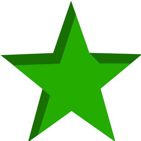 clip art star clip arts free star graphics images vectors photos