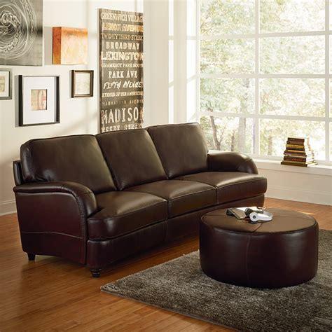 natuzzi black leather sofa natuzzi leather furniture black lesbiens