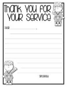 veterans day letter template free veterans day writing printables for the teaching disability compensation us department of veterans affairs