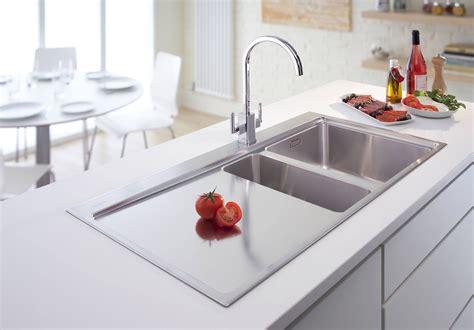 marche lavelli migliori lavelli cucina componenti cucina guida alla