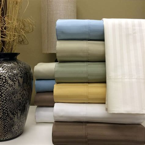 best cotton sheet sets 22 best images about california king sheet sets on