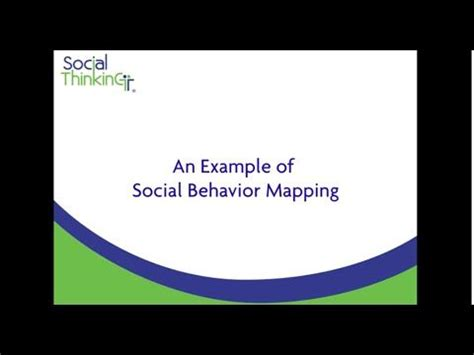 social behaviour mapping template best 25 social behavior ideas on inside out