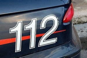 volante carabinieri cerignola carabinieri come difendersi dai malfattori