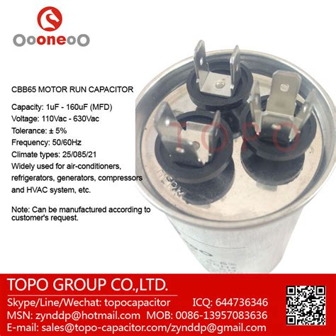 what does a run capacitor do in a furnace dual run capacitor 15 1 5 mfd 450v ac electric motor hvac 450 vac volts 15 1 5 uf view dual run