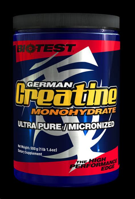 t nation creatine and constipation posted image