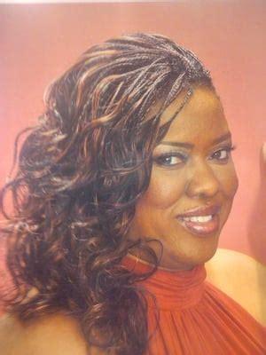 African Hair Braiding Chicago | dee westside african hair braiding hair salons west