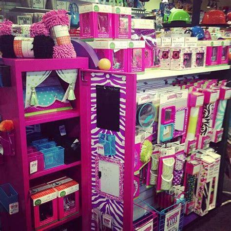 best 20 locker accessories ideas on