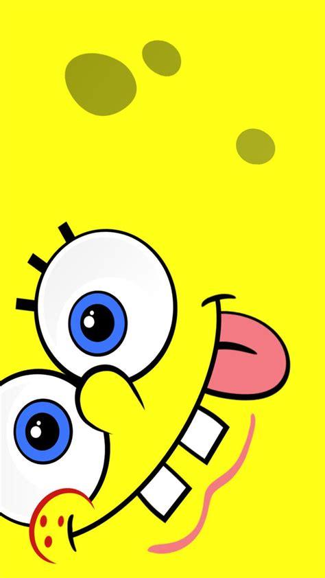 wallpaper iphone spongebob funny hd widescreen wallpapers spongebob squarepants