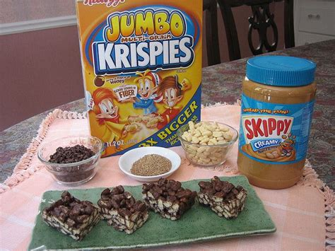 healthy fats for underweight toddlers 17 best images about recipes to fatten up my