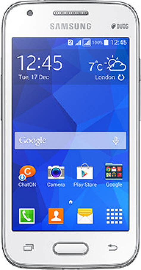 themes for samsung v duos samsung galaxy s duos 3 ceramic white 4 gb online at