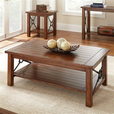 funky coffee table ideas coffee table design ideas