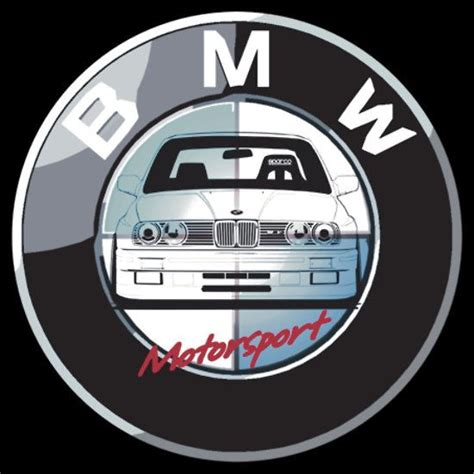 Tshirt Vw Logo Exclusive 21 best images about cars on bmw 3 series