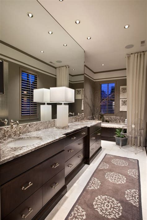 cream and gray bathroom 27 best images about bathroom on pinterest